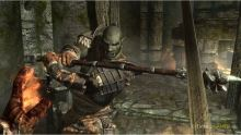 PS3 The Elder Scrolls 5 Skyrim (DE)