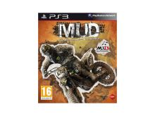 PS3 Mud Fim Motocross World Championship