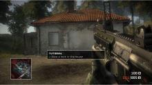 PS3 Battlefield Bad Company