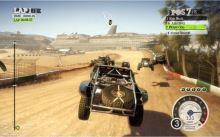 PS3 Colin Mcrae Dirt