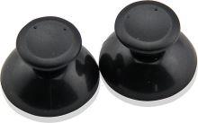 [Xbox] 3D Caps sticks pre ovládač na Xbox Original - čierne (Nové)