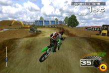 PS2 MX 2002 Featuring Ricky Carmichael