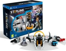 Starlink: Battle for Atlas Starter Pack (bez hry)
