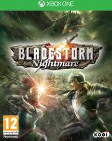 Xbox One Bladestorm Nightmare