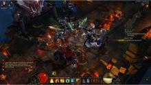 Xbox 360 Diablo 3