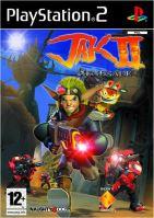 PS2 Ako 2 Renegade