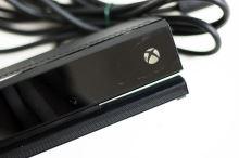 [Xbox One] Kinect pre verziu FAT (estetická vada)