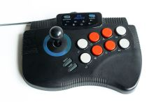[PS2] Ovládací Počítadlo Arcade SV-1101