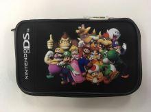 [Nintendo DS] Originálne ochranné puzdro Super Mario