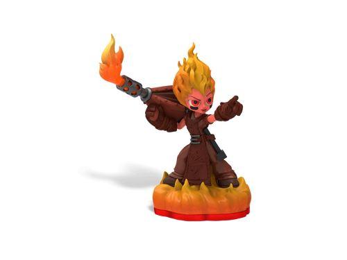 Skylanders Figúrka: Torch