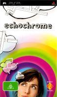 PSP Echochrome