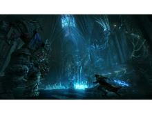 PS3 Castlevania Lords Of Shadow 2