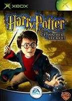 Xbox Harry Potter A Tajomná Komnata (Harry Potter And The Chamber Of Secrets)