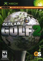 Xbox Outlaw Golf 2