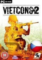 PC Vietcong 2 (CZ)