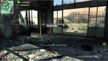 Xbox 360 Call Of Duty Modern Warfare 3 (DE)