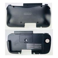 [Nintendo 3DS] Prídavné páčka