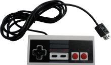 [Nintendo Wii] NES ovládač (classic) (nový)