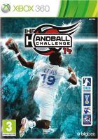 Xbox 360 IHF Handball Challenge 14