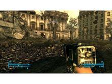 Xbox 360 Fallout 3 (DE)