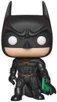Funk POP! DC: Batman 80th - Batman (nová)