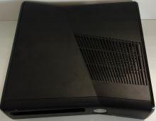 [Xbox 360] Case Šasi XBOX 360 Slim (kat B) (Pulled)