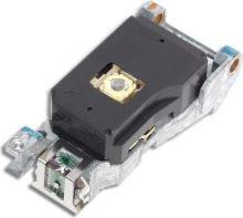 [PS2] Laser na playstation 2 KHS 400C (nový)