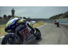 Xbox 360 Moto GP 10/11