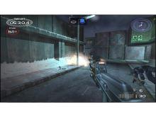 PS2 TimeSplitters 2