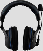 [PS3 | PS4 | PC | Xbox 360] Turtle Beach Headset Ear Force PX4