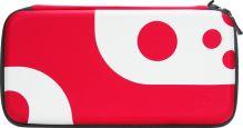 [Nintendo Switch] Puzdro Speedlink - červené