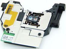 [PS4] Laser na playstation 4 KES 860A (nový)
