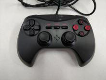 [PC] Drôtový Ovládač Speedlink Strike NX - čierny (estetická vada)