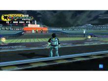 PS2 Tony Hawks Underground 2 (DE)