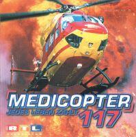 PC Medicopter 117: Ideš Leben zählt (DE)