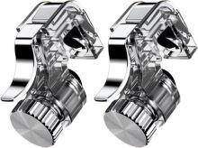 Uťahovací Trigger s kovovou spúšťou - PUBG (Nový)