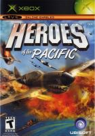 Xbox Heroes Of The Pacific