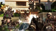 PS3 Tom Clancys Rainbow Six Vegas