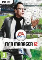 PC FIFA Manager 12 2012