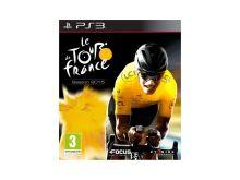 PS3 Le Tour de France 2015