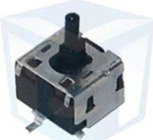 [PSP] Needle switch - Ihlový spínač napájanie - 2000 (Nový)
