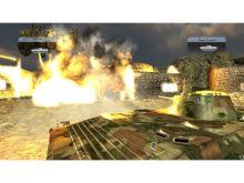 Xbox 360 Conflict - Denied Ops (DE)