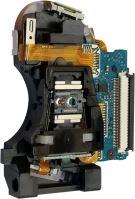 [PS3] Laser na playstation 3 SLIM KES 450DAA (nový)