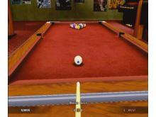 PS2 International Cue Club 2