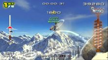 PS2 SSX 3
