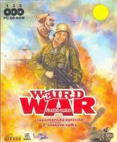 PC Weird War (CZ)