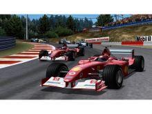 PS2 Grand Prix Challenge