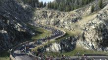 Xbox 360 Le Tour De France 2013