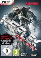 PC MX Vs ATV Reflex