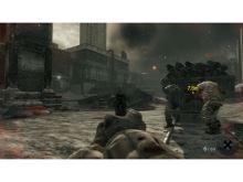Xbox 360 Call Of Duty Black Ops (DE)